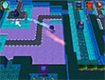 Free Download Wonderland Adventures: Planet of the Z-Bots Screenshot 1