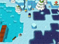 Free Download Wonderland Adventures Screenshot 1