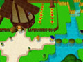 Free Download Wonderland Adventures Screenshot 2