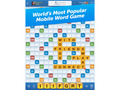 Free Download Words With Friends – World's Best Free Word Game! Screenshot 2