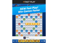 Free Download Words With Friends – World's Best Free Word Game! Screenshot 3