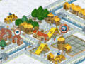 Free Download World of Zellians: Kingdom Builder Screenshot 2