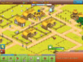 Free Download World of Zellians: Kingdom Builder Screenshot 3