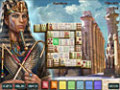 Free Download World's Greatest Temples Mahjong Screenshot 2