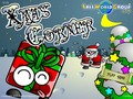 Free Download Xmas Corner Screenshot 1