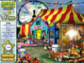 Free Download Yard Sale Hidden Treasures: Sunnyville Screenshot 1