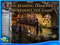 Free Download Youda Legend: The Curse of the Amsterdam Diamond Screenshot 1