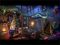 Free Download Yuletide Legends: Who Framed Santa Claus Collector's Edition Screenshot 1