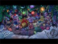 Free Download Yuletide Legends: Who Framed Santa Claus Collector's Edition Screenshot 2