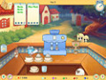 Free Download Yummy Drink Factory Screenshot 1
