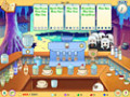 Free Download Yummy Drink Factory Screenshot 2