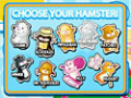 Free Download Zhu Zhu Pets Screenshot 1