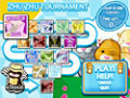 Free Download Zhu Zhu Pets Screenshot 2