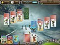 Free Download Zombie Solitaire Screenshot 3