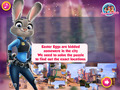 Free Download Zootopia Easter Mission Screenshot 1