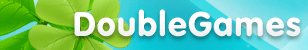 Free downloadable and online games on DoubleGames
