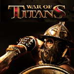 War of Titans game